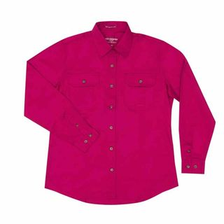 Just Country Brooke Workshirt