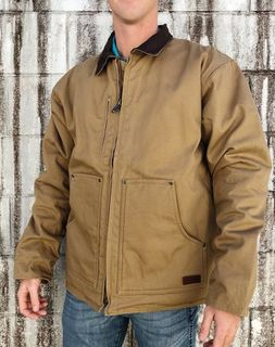 Just Country Diamantina Jacket
