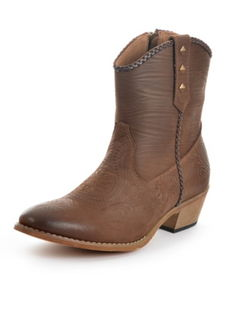 Women's Houston Boot
