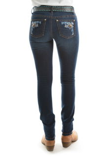 PW Willow Skinny Jean