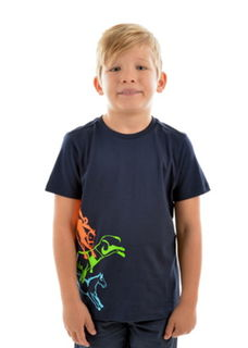 TC Boy's Rodeo Tee