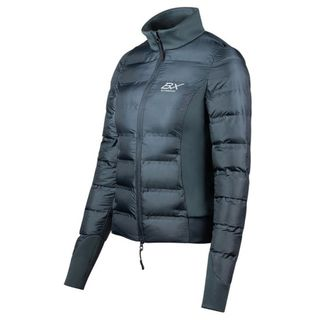 B//Vertigo Viviane Light Padded Jacket