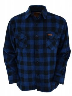 Men's Big Shirt