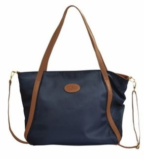 TC Riverdale Shopper