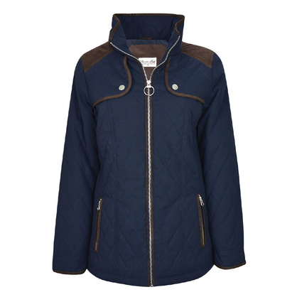 Thomas Cook Mary Jacket