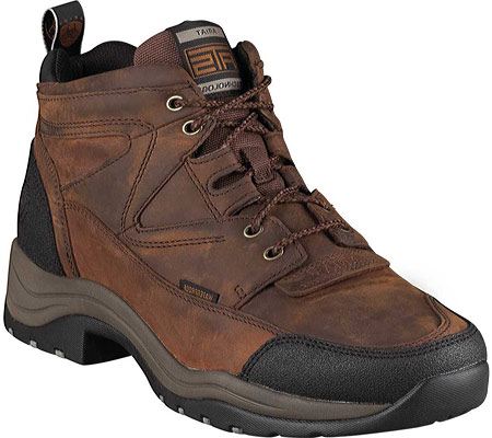 Ariat Women's Duraterrain H20