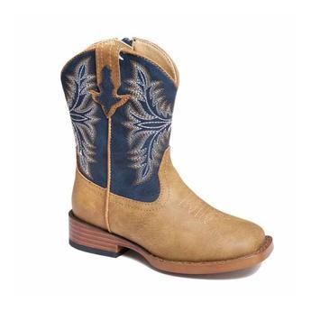 Roper Billie Boot - True Western Wear