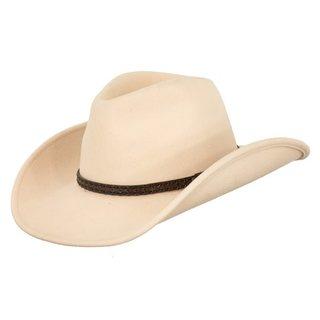 128fbee9122 Wool Crusher Gibb River Hat