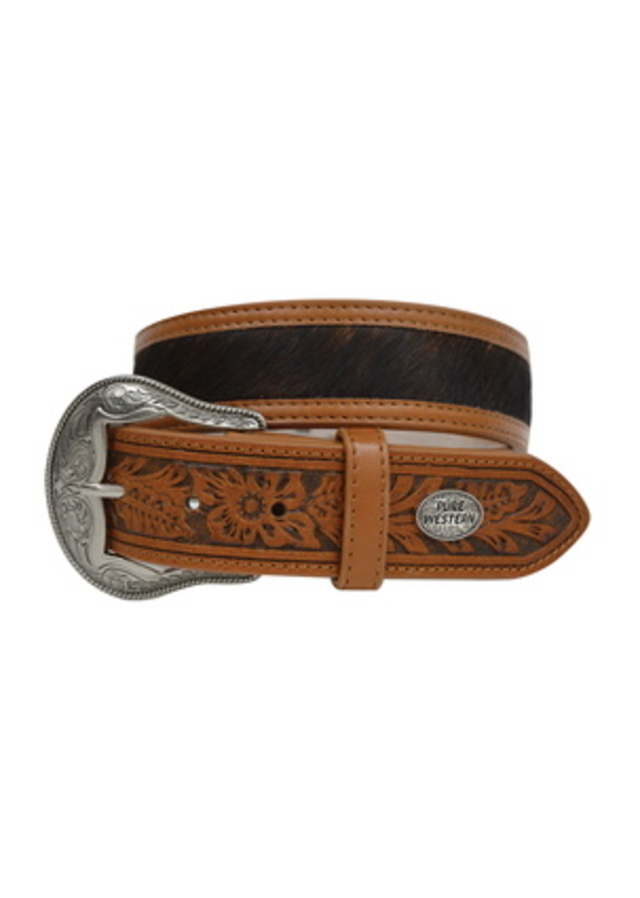 PW Conway Belt