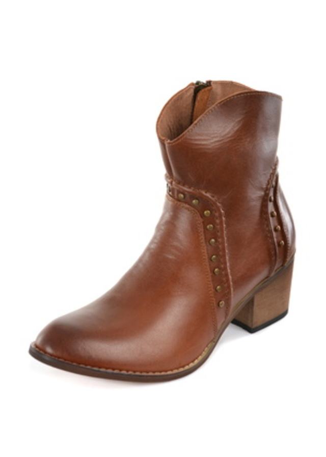 Women's Hunter Boot