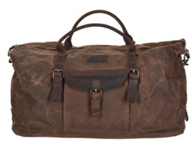 TC Gundaroo Duffle Bag