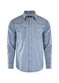 PW Men's Braxton L/S Shirt